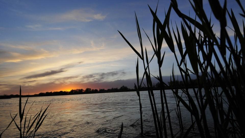 Nebraska Water Center publishes annual report