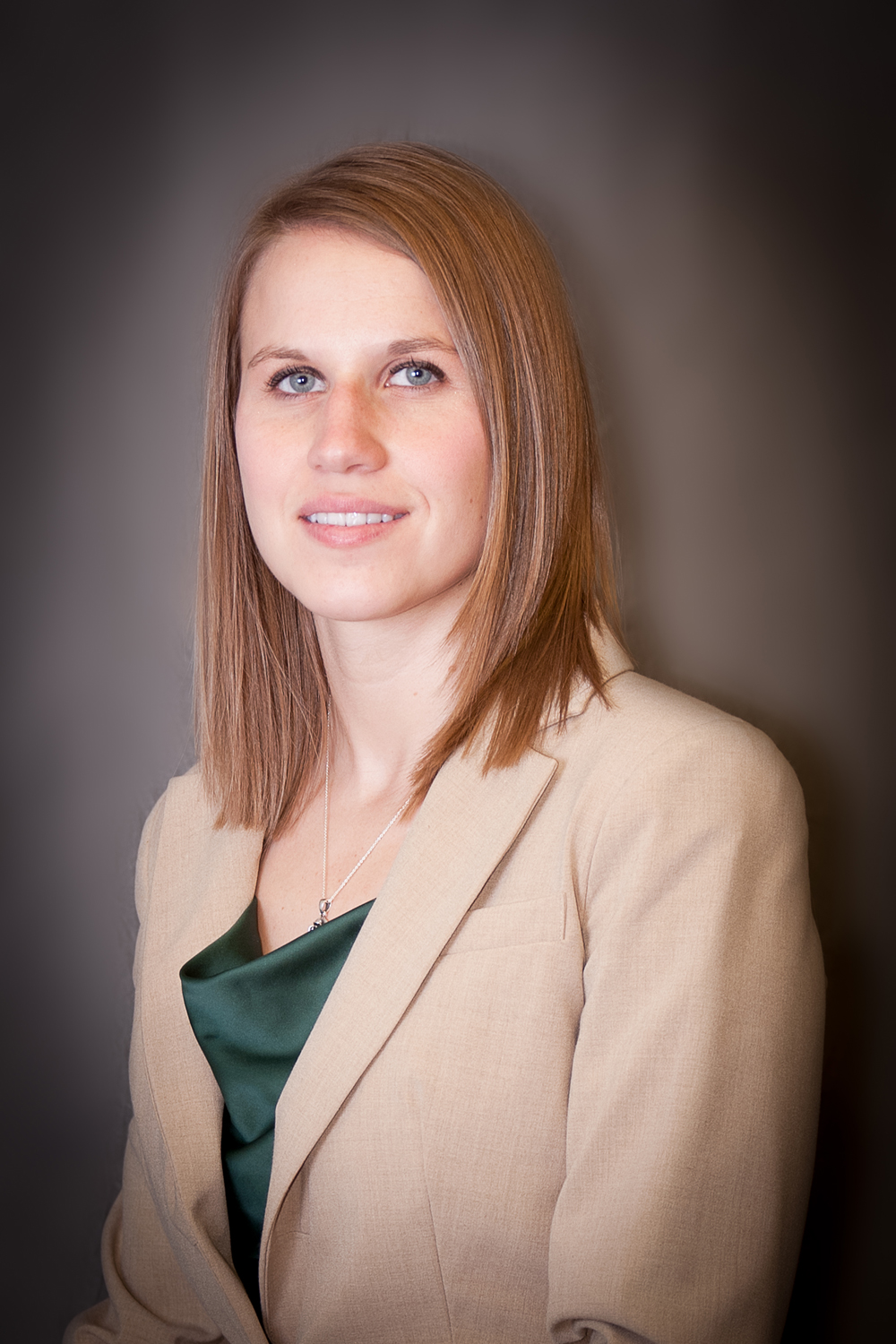 Amanda Civic Opens Civic Law Firm Nebraska Today