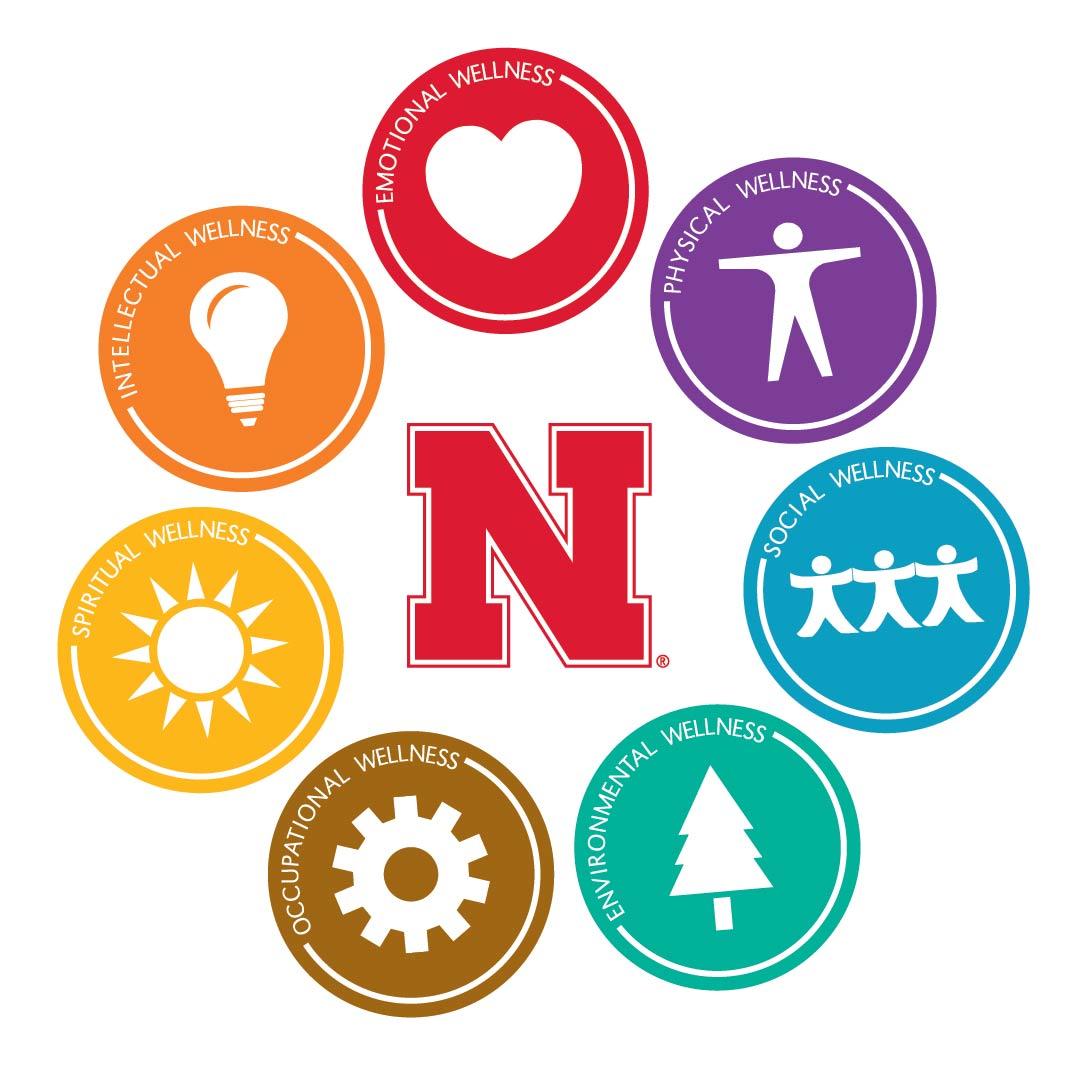 Wellness Fairs Offer Free Screenings Nebraska Today