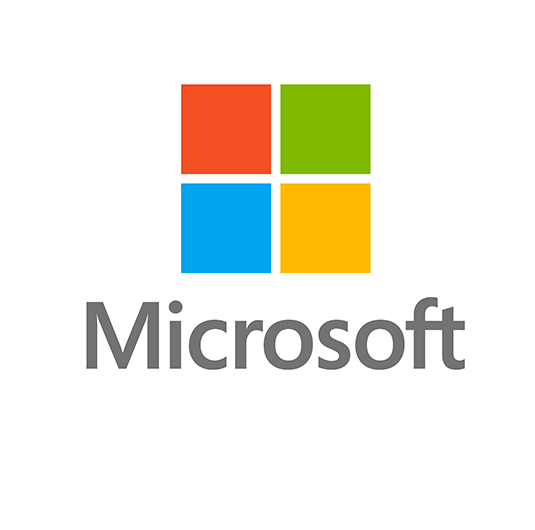 microsoft events scheduled for sept  7