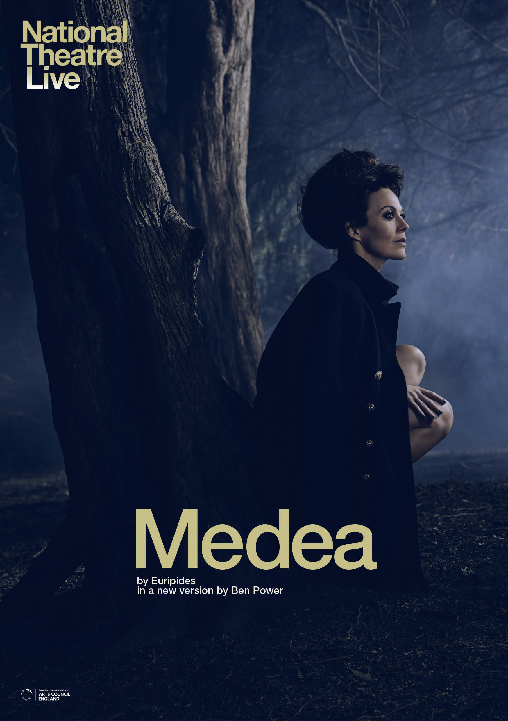 medea by euripides in todays society essay No doubt exists that greek theatre has affected our society in deeper ways  this essay has been submitted by  euripides gradually made theatre more.