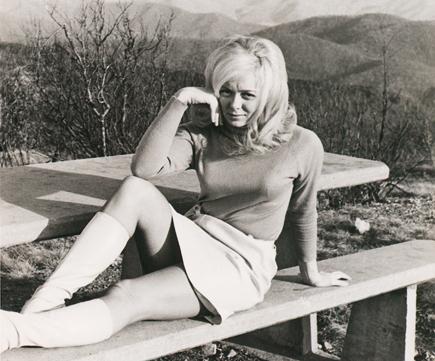Brenda stevens swinger Obituaries - Cold Spring Record Online, Cold Spring, Richmond, Rockville