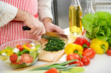 Merveilleux New Cooking Classes Offered At Wellness Kitchen | Nebraska Today |  University Of Nebraskau2013Lincoln