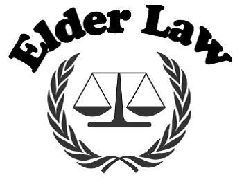 Image result for Elder Law