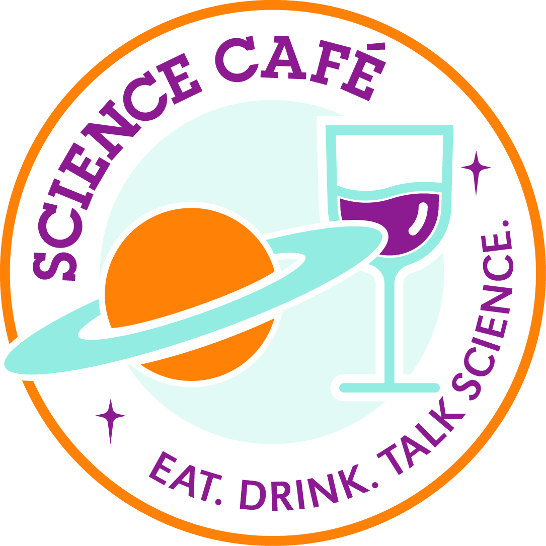 Science Cafe Programs To Focus On Food And Drink Nebraska Today