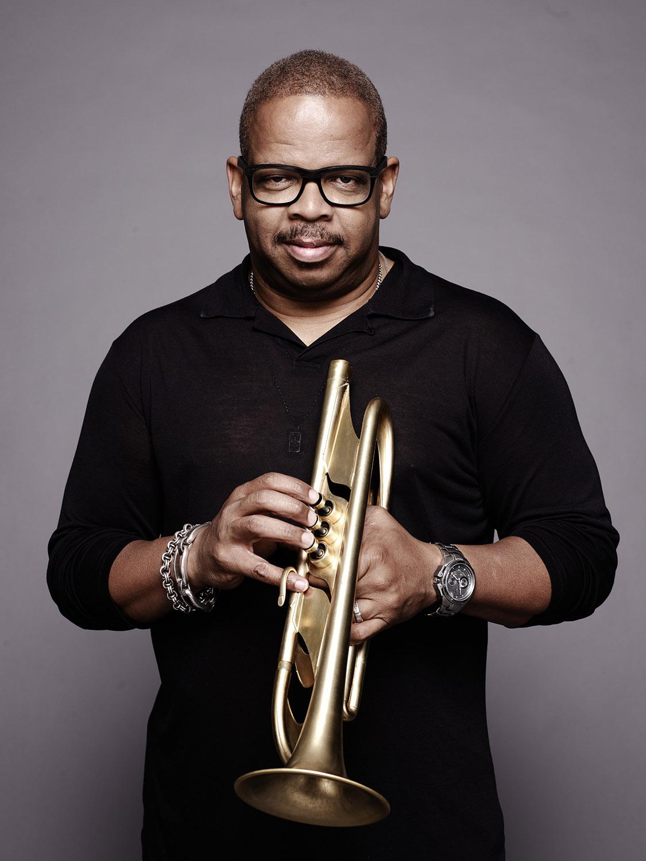 Jazz In June Announces 2017 Lineup Nebraska Today