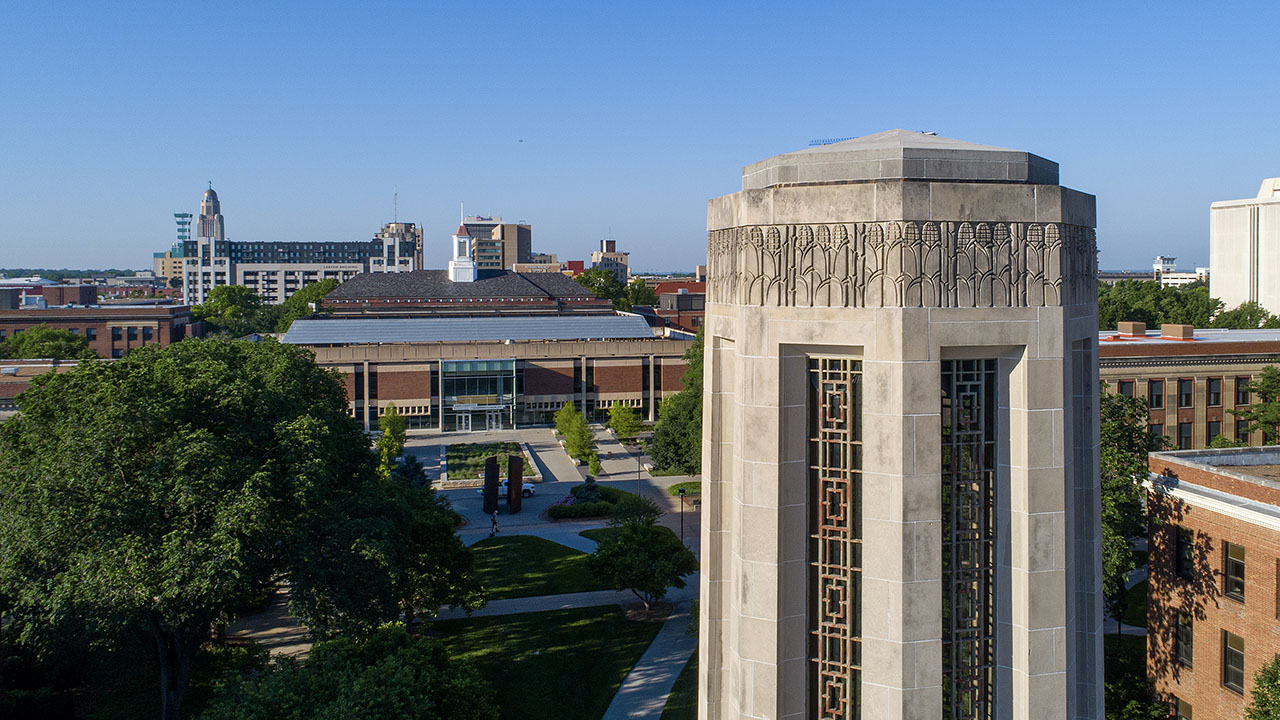 Nearly 7 500 Huskers Named To Spring Deans List Nebraska Today University Of Nebraska Lincoln