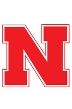 Redesigned Nebraska N Unveiled Nebraska Today