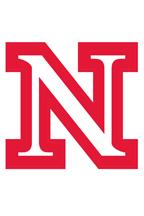 Brand Logo Quiz 2015  Red N Logo Name