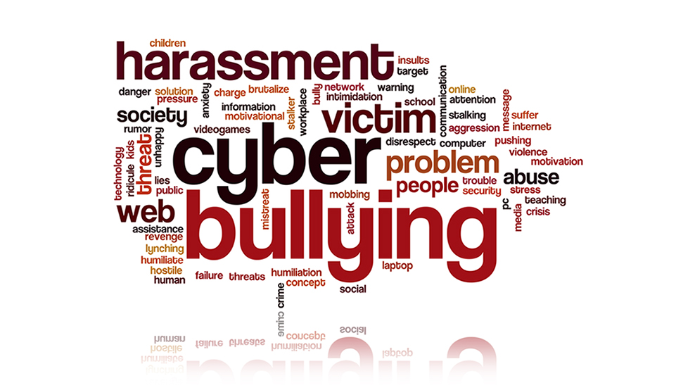 Panel To Discuss Growth Of Cyberbullying Nebraska Today