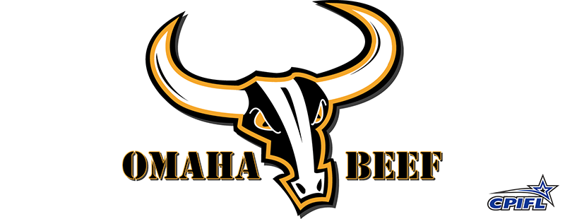 Internship Opportunities With The Omaha Beef Indoor