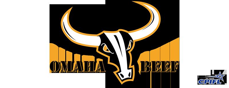 internship opportunities with the omaha beef indoor football team