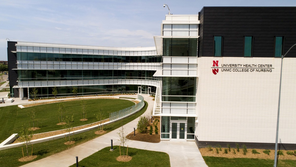 University Health Center adapts to support campus