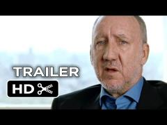 Lambert & Stamp Official Trailer 1 (2015) - Documentary HD