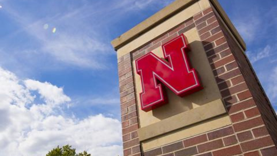 UNL's Student Conduct and Community Standards office uses Maxient to email students, which are safe to open and not a phishing scam.