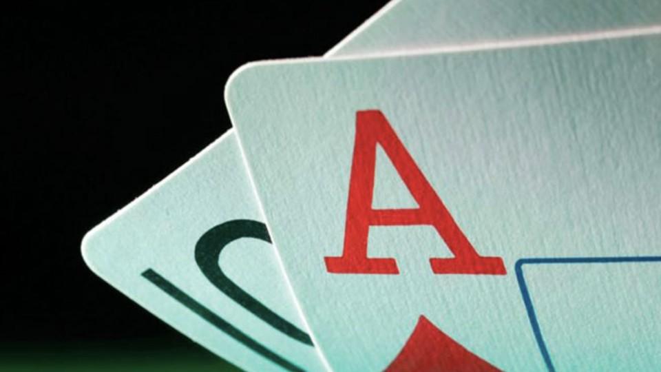 Achievement-Centered Education (ACE)