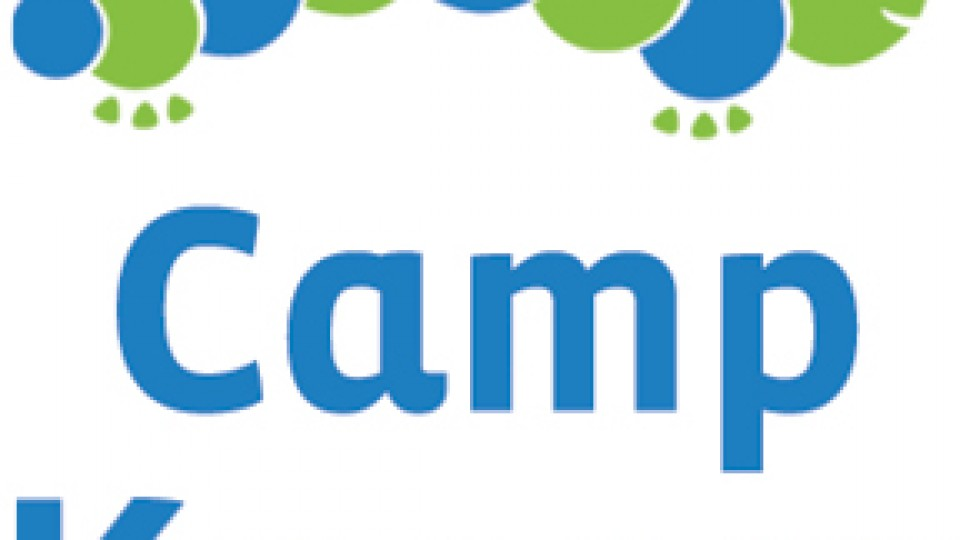Camp Kesem is a camp for kids whose parents have or have had cancer. This  camp provides kids with a week to get away from their struggles at home and  just ...