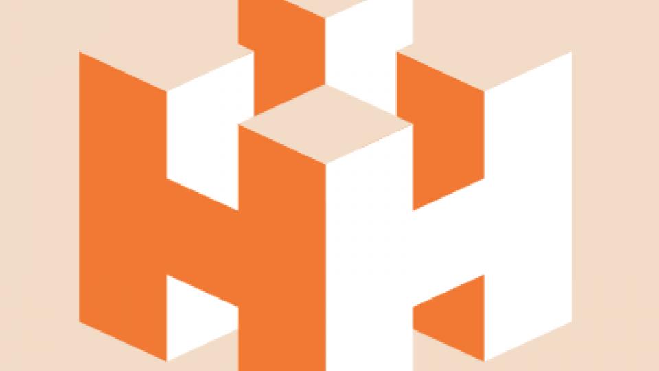 Graphic Design Intern At Hurrdat | College Of Journalism & Mass