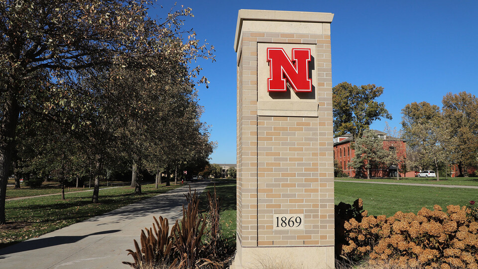 Forty-seven Agronomy and Horticulture students make the CASNR Dean's List.
