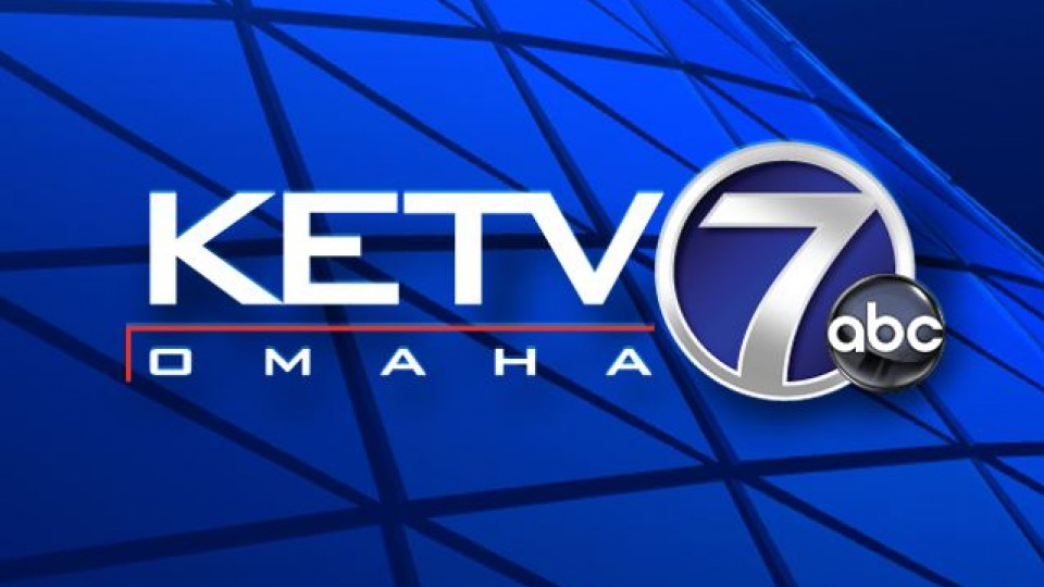 KETV Reporter/Anchor | College of Journalism & Mass