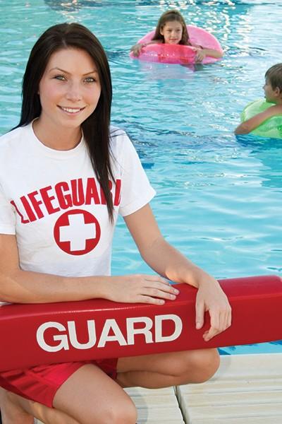 Campus Recreation Hosts Family Swim Night Nebraska Today