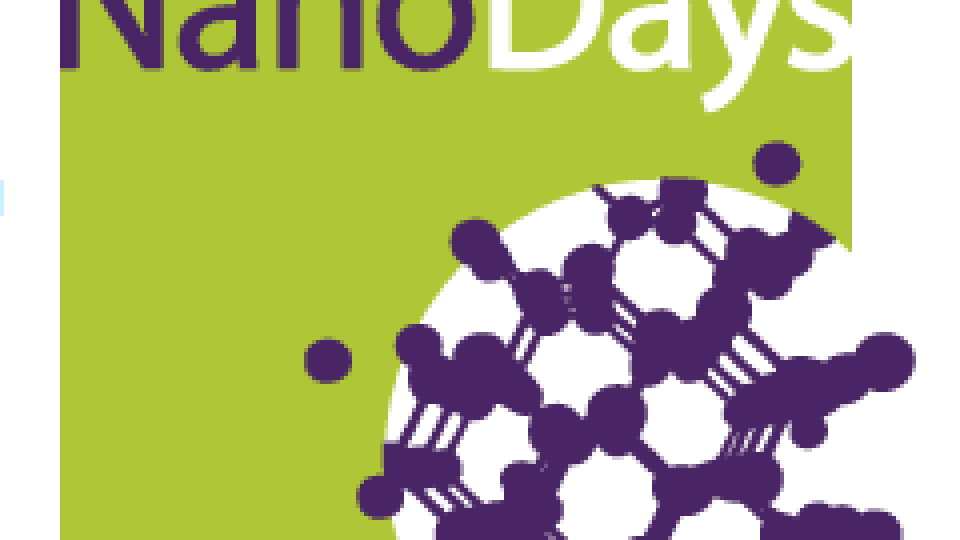 UNL researchers and students will participate in a NanoDays event, 1 to 4 p.m., March 24 at Gateway Mall in Lincoln.