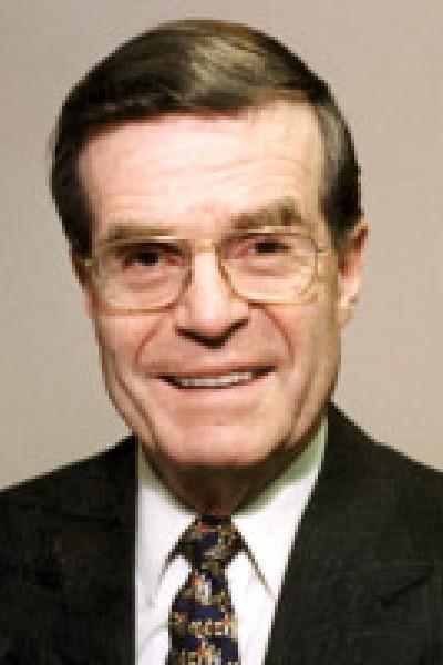 Ted Sorensen, 1928-2010