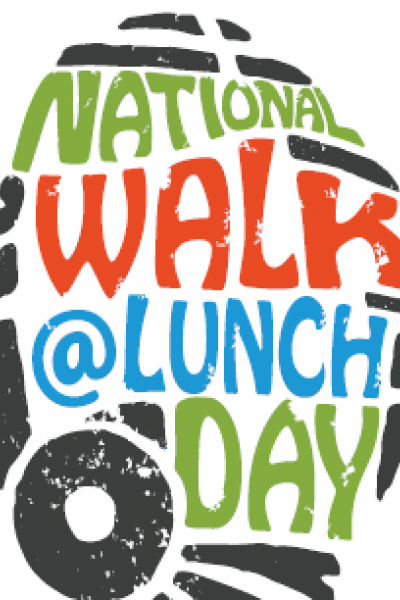 Free Walk At Lunch Event Moves Indoors Nebraska Today