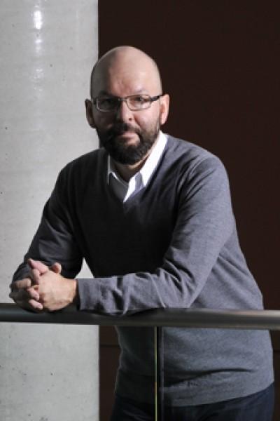 Bernard Flaman