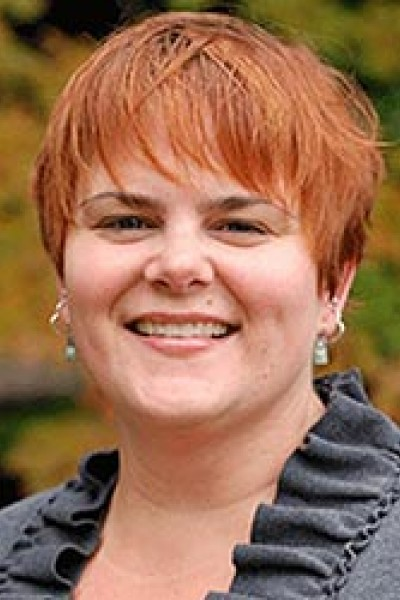 The April 9-10 Emerging Scholar Series features methodologist Bethany Bray, who will give a keynote presentation, present a statistics workshop and meet with graduate students and postdocs to discuss early-career opportunities.