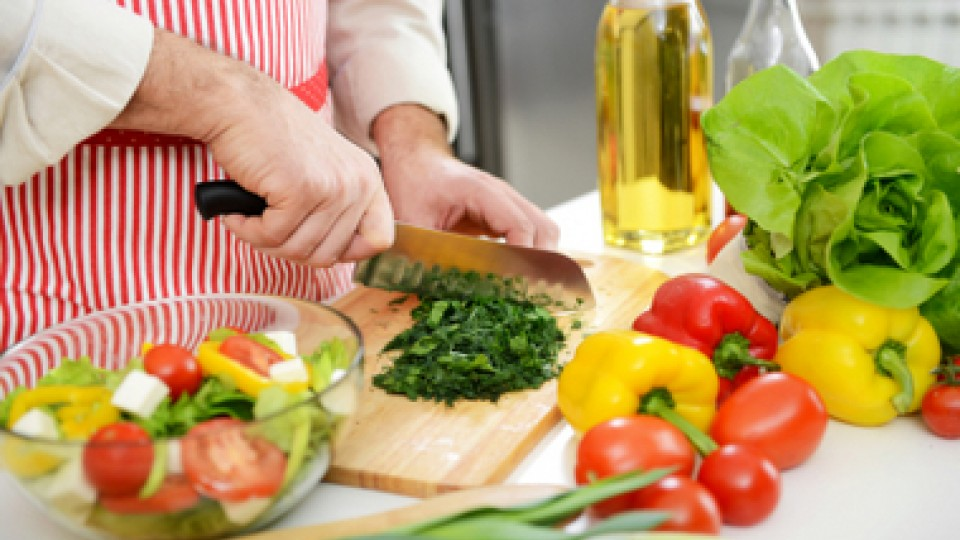 New cooking classes offered at Wellness Kitchen | Nebraska Today ...