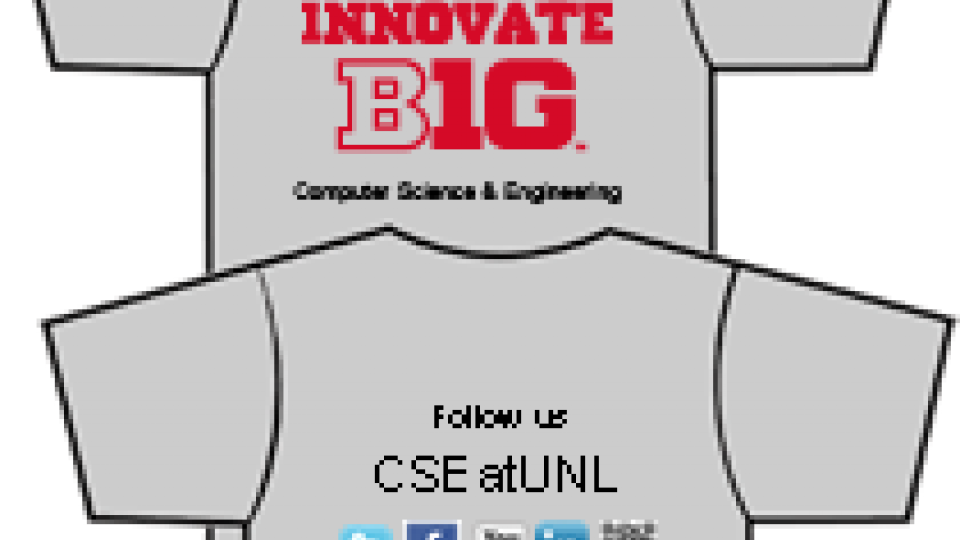 Cse Innovate B1g T Shirts Polos Hats Available For Purchase Cse
