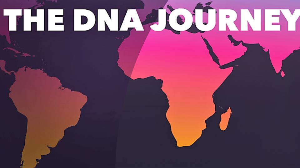 The Husker DNA Journey Essay Contest