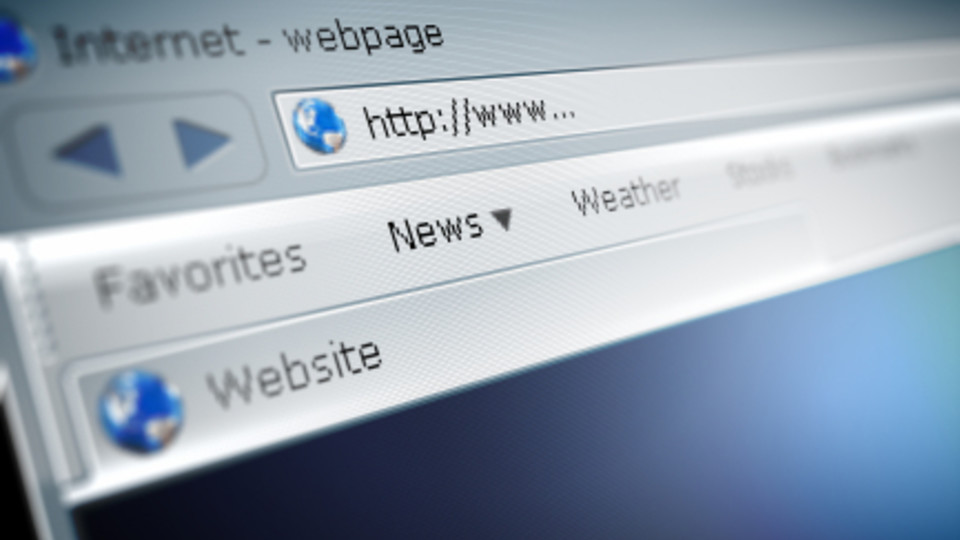Disable Java web browser plug-ins | Information Technology