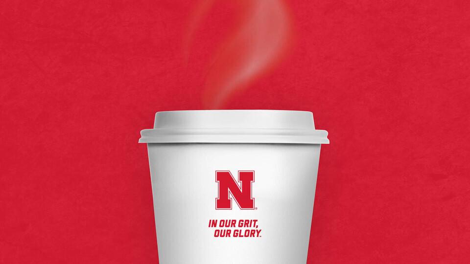 Free Starbucks drip coffee is available to students Nov. 21-25 at the Nebraska Union and Nebraska East Union.