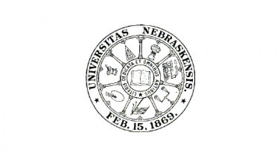 Nu Budget Proposal Includes No Raises Tuition Increase