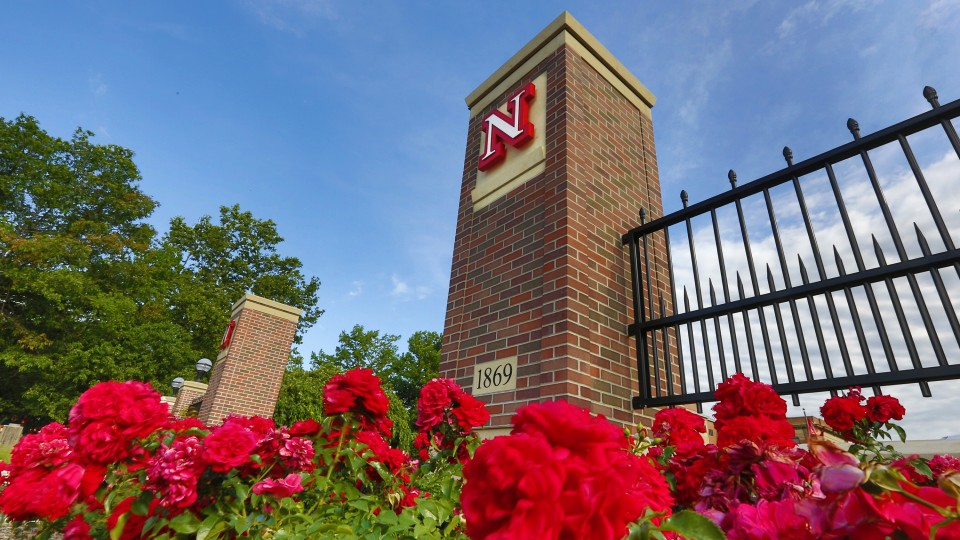 UNL featured a number of ranked colleges and programs in U.S. News and World Report's Best Graduate Schools 2017.
