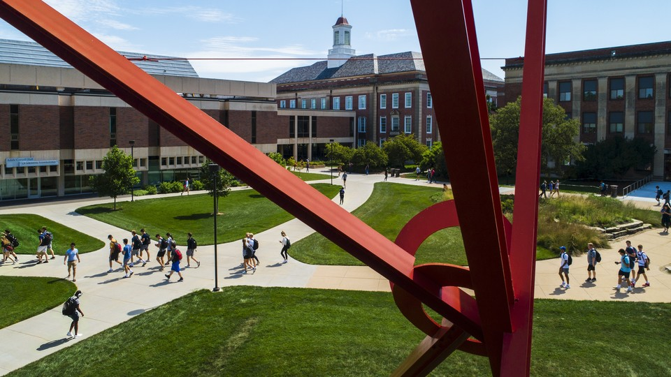 Campus027