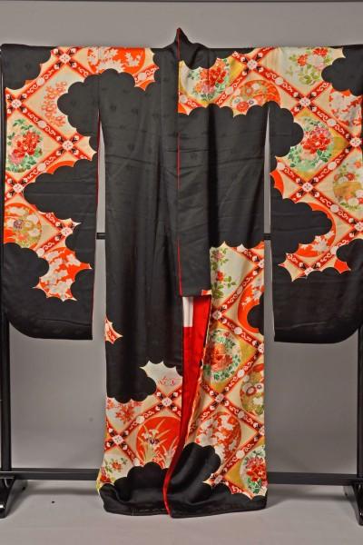 Japan And Fashion Opens Feb 24 At Hillestad Gallery Nebraska Today University Of Nebraska Lincoln