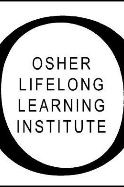 Osher Lifelong Learning Institute to host Aug. 23 open
