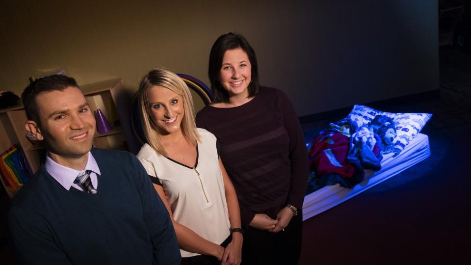 Children Who Take Adhd Medicines Have >> Study Shows Kids Who Take Adhd Meds Have Trouble Sleeping Nebraska
