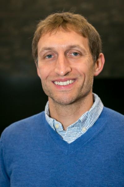 Joseph DiCostanzo