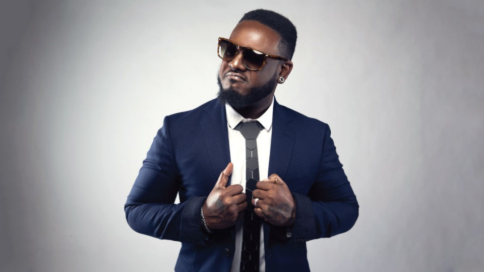 Hip-hop artist T-Pain will perform April 22 at Pinnacle Bank Arena for the UNL Spring Concert sponsored by University Program Council.