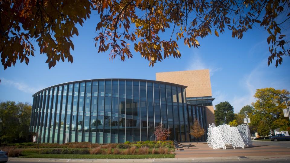 Quilt Museum To Host Panel First Friday Celebration Nebraska