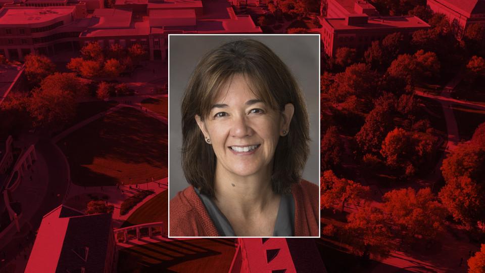 Gwen Bachman