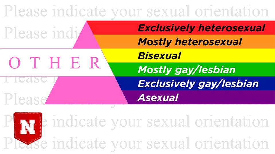 Prism graphic