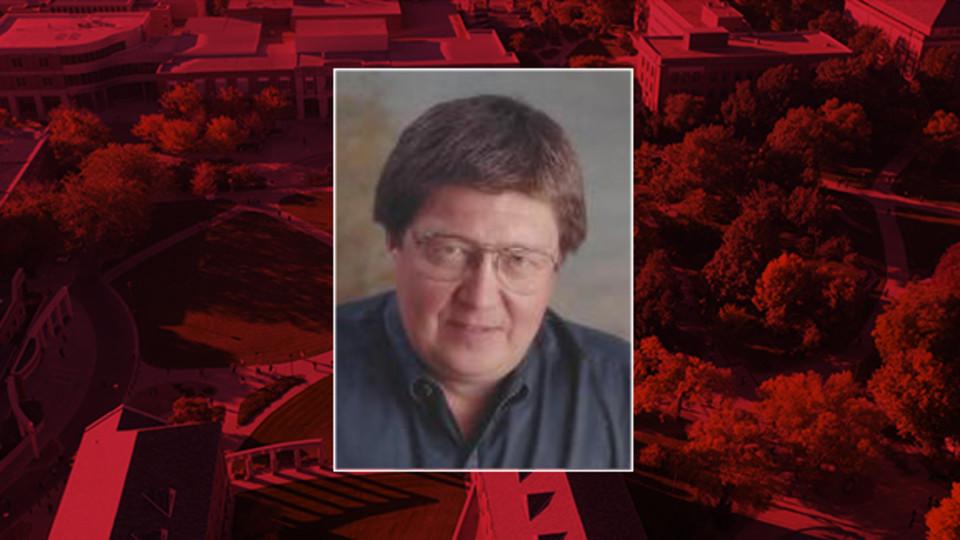 Karl Kuivinen