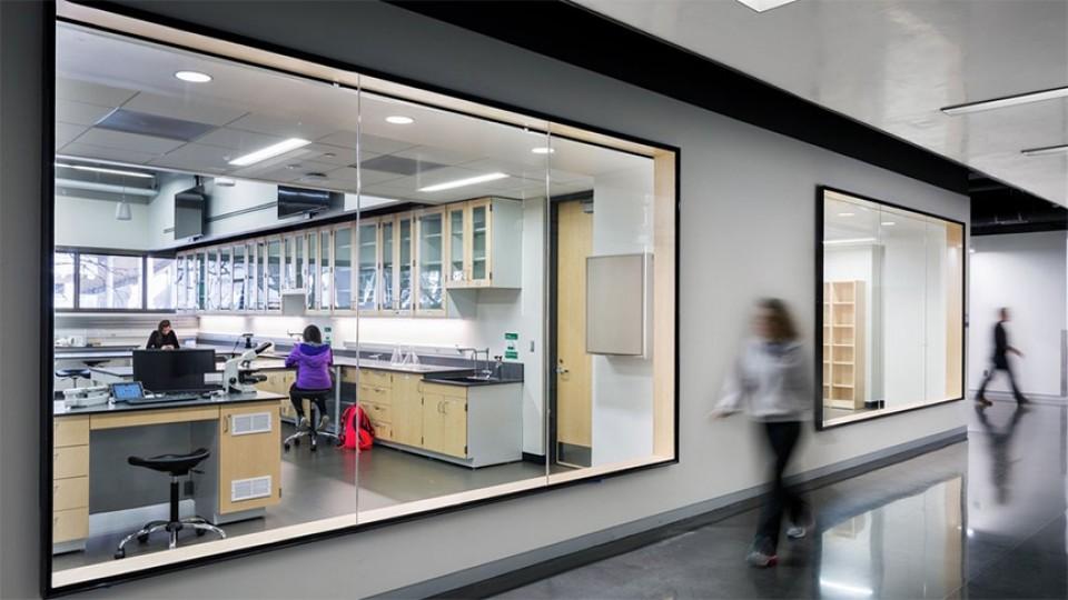 Interior Design Firm Omaha