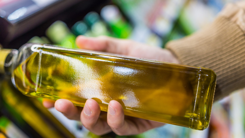 A new study from the University of Nebraska-Lincoln examined food fraud's effects producers using consumer valuation of extra virgin olive oil.