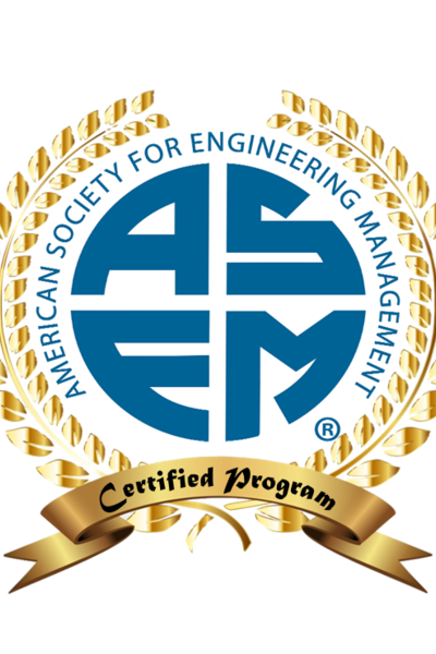 Program Certification Badge